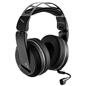 turtle beach elite atlas aero wireless gaming headset